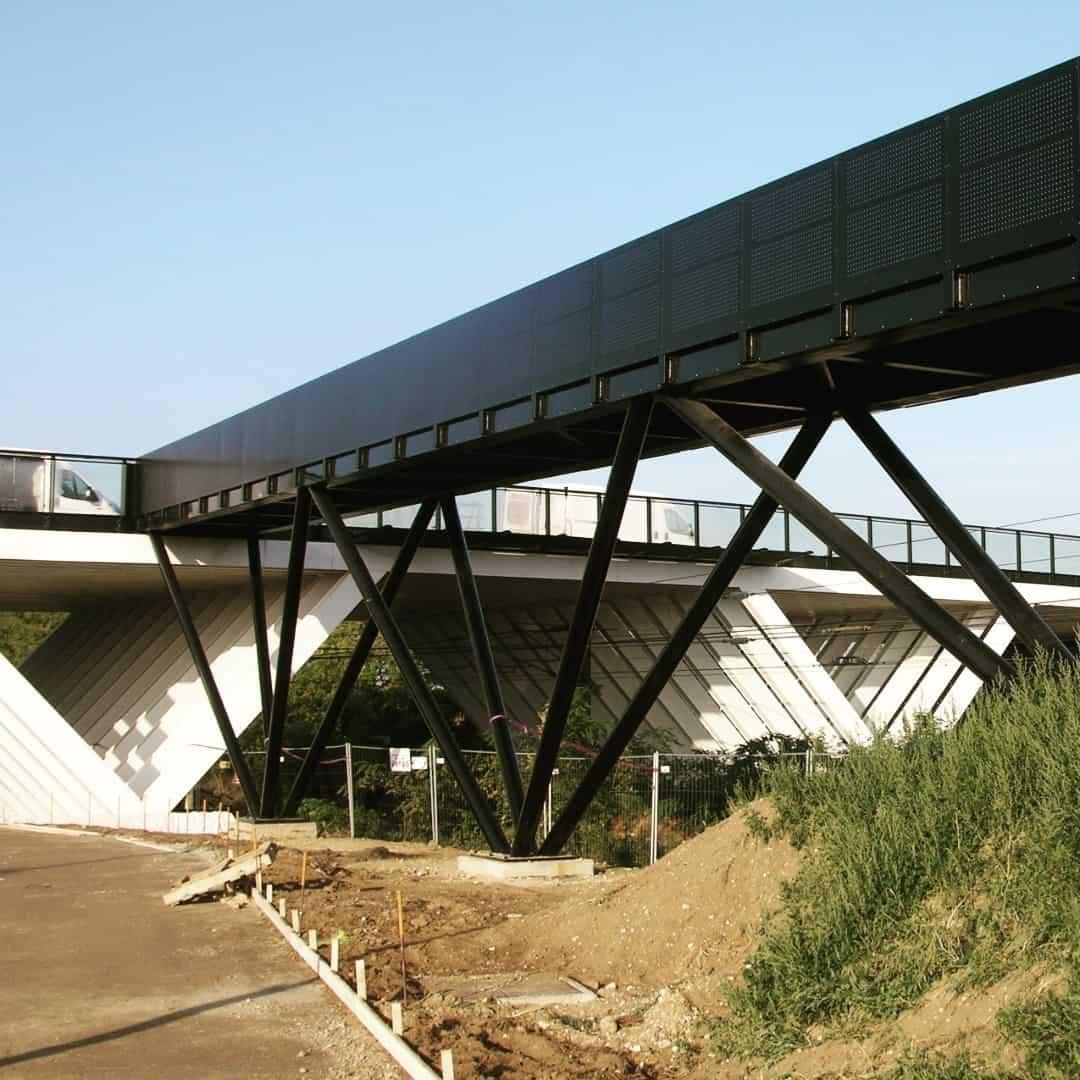 B+M Architecture - 59959655_353593505295210_1394925285816666050_n