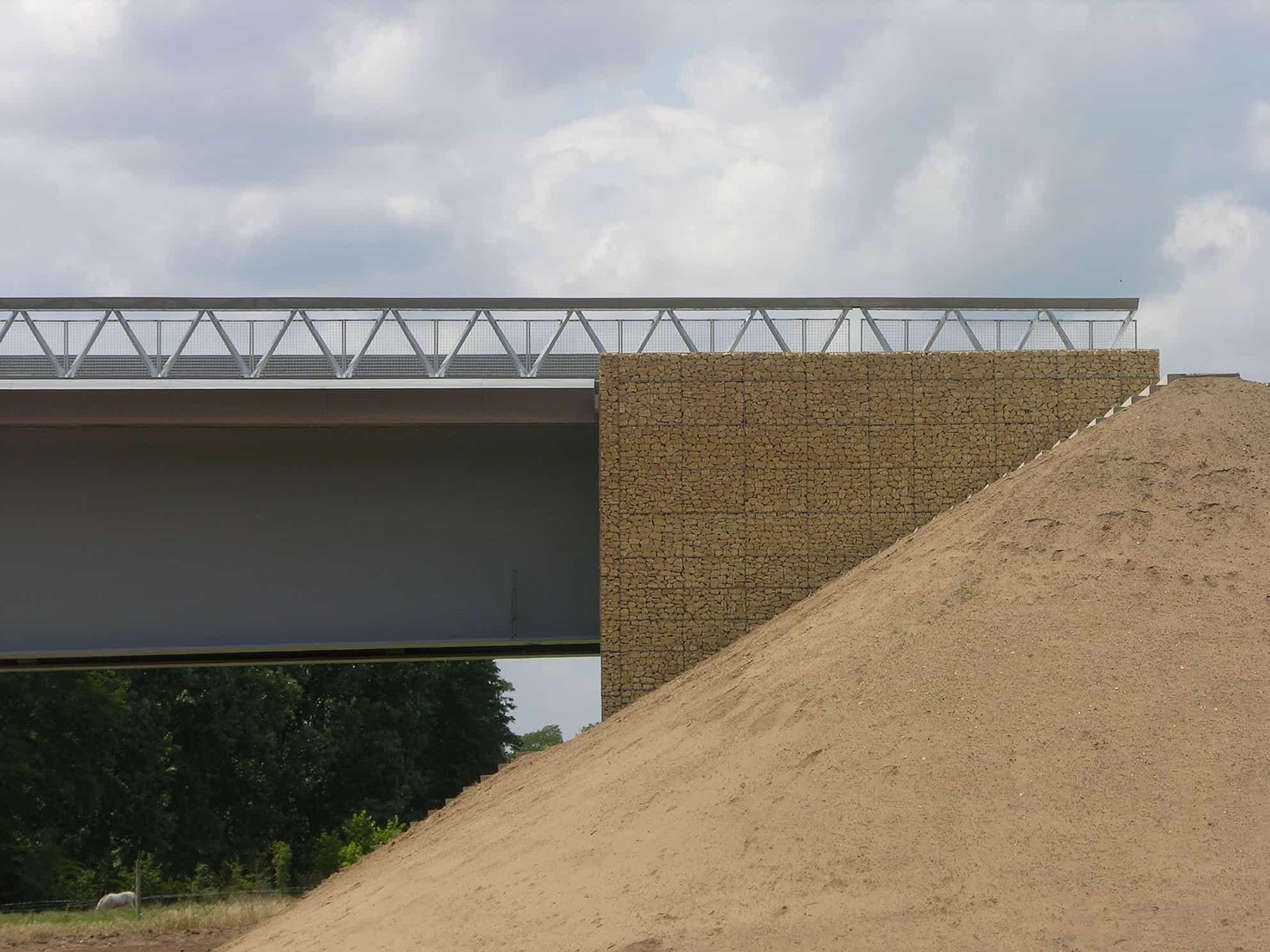 B+M Architecture - Bergerac-en chantier 2