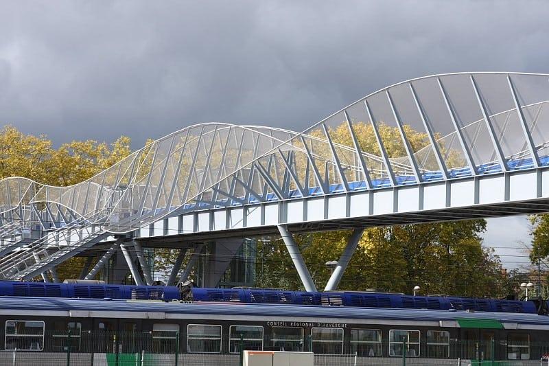 B+M Architecture - Moulins-image 1