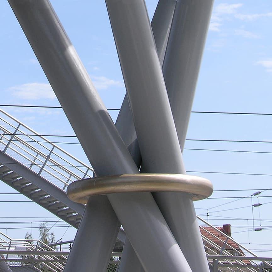 B+M Architecture - Moulins-image 3