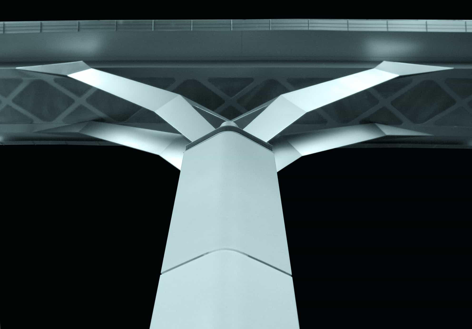 B+M Architecture - Savoureuse-étude 1