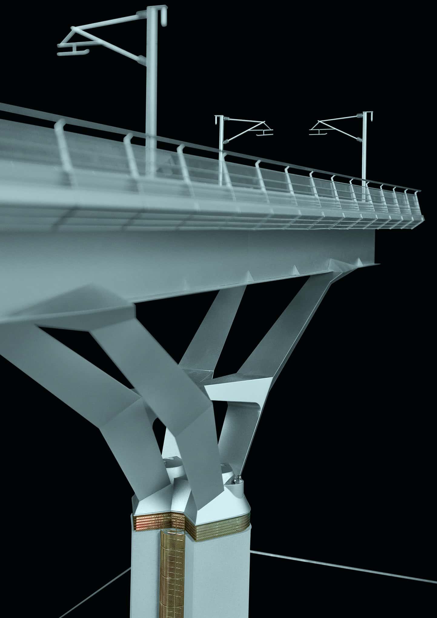 B+M Architecture - Savoureuse-étude 3