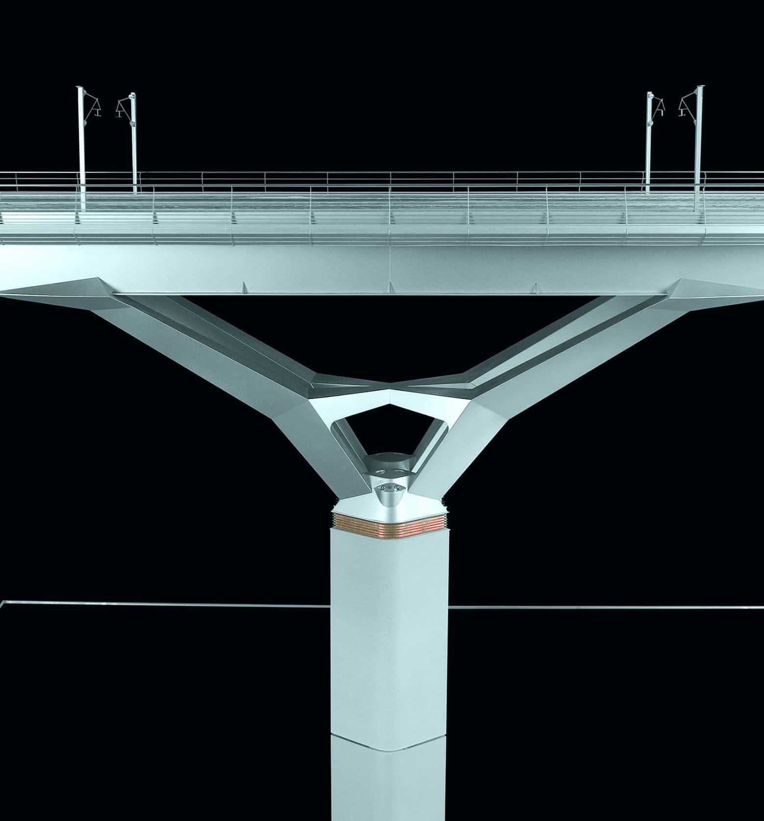 B+M Architecture - Savoureuse-étude 4