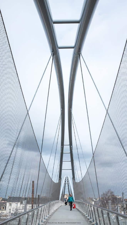 B+M Architecture - Tours-image 4